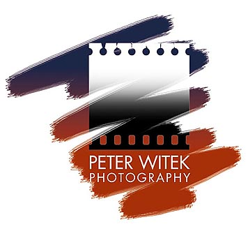 Peter Witek Photography